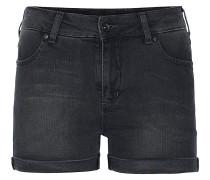 Vadaz - Shorts für Damen - Schwarz