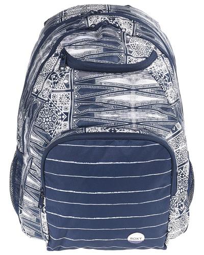 Shadow Swell - Rucksack für Damen - Blau