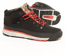 Donnelly - Sneaker für Herren - Schwarz