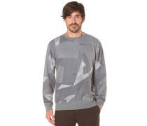 Lembert - Sweatshirt für Herren - Grau