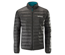 Tabor - Jacke für Herren - Schwarz