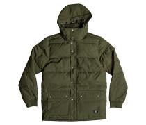 Arctic 3 - Jacke für Herren - Grün