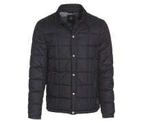 Parkster - Jacke für Herren - Schwarz