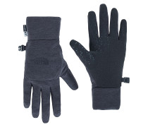 Etip - Handschuhe für Damen - Grau