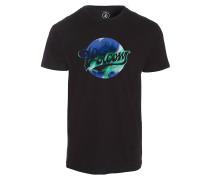 Electrode BSC - T-Shirt für Herren - Schwarz