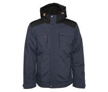 Tempo - Jacke für Herren - Blau