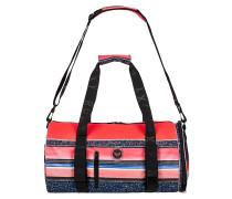El Ribon - Handtasche für Damen - Pink