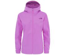 Quest - Funktionsjacke für Damen - Pink