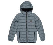 Color Down - Jacke für Jungs - Grau