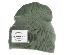 Tmepiece - Mütze für Herren - Grün