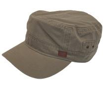 Alpena - Cap für Herren - Beige
