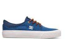 Trase TX SE - Sneaker für Damen - Blau