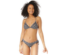 Coast To Coast Tri Set - Bikini Set