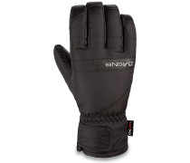 Nova Short - Handschuhe für Herren - Schwarz
