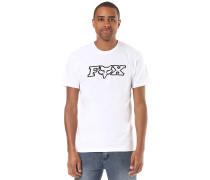 Legacy Fheadx - T-Shirt für Herren - Weiß