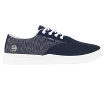 Jameson SC - Sneaker für Damen - Schwarz
