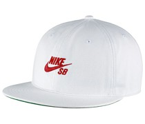 Pro Vintage Snapback Cap