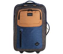 Horizon - Reisetasche für Herren - Blau