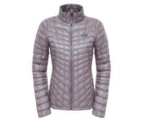Thermoball - EU - Funktionsjacke für Damen - Grau