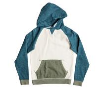 Rio Negro Crew - Sweatshirt für Jungs - Blau