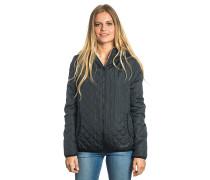 Anoeta - Jacke für Damen - Schwarz