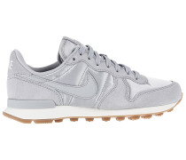 Internationalist - Sneaker - Grau