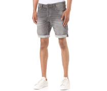 Rick Org Akm 609 I Knit Noos - Shorts für Herren