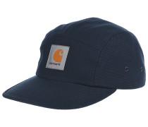 BackleyCap Blau