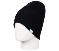 Dare Dream - Mütze für Damen - Schwarz