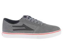 Manchester - Sneaker für Herren - Grau