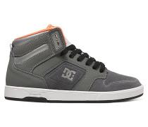 Argosy High SE - Sneaker für Damen - Grau