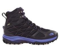Ultra Extreme II GTX - Sneaker für Damen - Schwarz