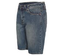 Kinkade Denim - Shorts für Herren - Blau