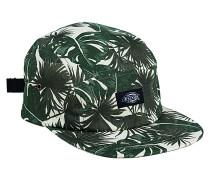 Oroville - Cap für Herren - Grün
