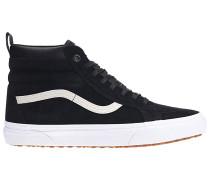 SK8-Hi MTE Sneaker - Schwarz