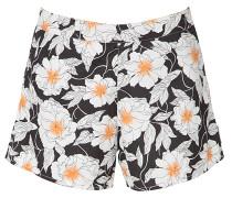 Shia - Shorts für Damen - Schwarz