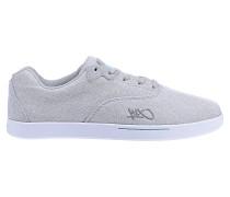 Cali - Sneaker für Herren - Grau