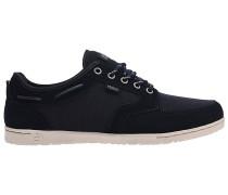 Dory - Sneaker - Blau
