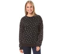 Tango Crew - Sweatshirt für Damen - Grau
