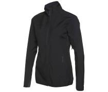 Ultimate Light - Jacke für Damen - Schwarz