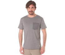 Swift - T-Shirt für Herren - Grau