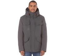 Field - Jacke für Herren - Grau