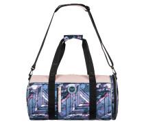 El Ribon2 - Tasche für Damen - Schwarz