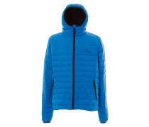 Ultimate Down Puffer - Schneebekleidung für Herren - Blau