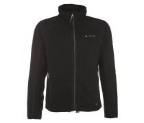 Rienza - Jacke für Herren - Schwarz