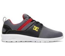 Heathrow SE - Sneaker für Jungs - Grau