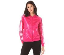SST - Trainingsjacke für Damen - Pink