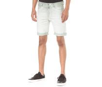 Rbj.901 - Shorts für Herren - Grün