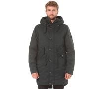 Winsome - Jacke für Herren - Grün