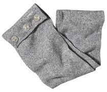 Better Sweater - Schal für Damen - Grau